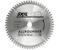 Skil 2610395706 Пильный диск