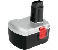 Skil 2610397845 Аккумуляторная батарея