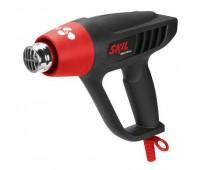 Фен строительный (термовоздуходувка) Skil 8003LA
