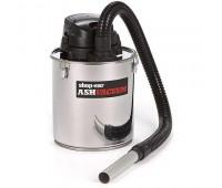 Пылесос для золы Shop-Vac Ash Vac 20 I