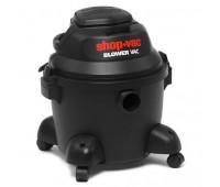 Пылеводосос со съемной садовой воздуходувкой Shop-Vac Blower Vac 25