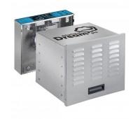 Коммерческий дегидратор Dream PRO DDP-10 (10 лотков)