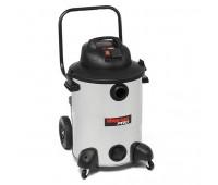 Промышленный пылесос Shop-Vac Pro 60-SI