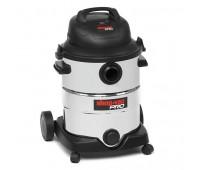 Водопылесос Shop-Vac Pro 40-I для сухой и влажной уборки