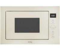 Микроволновая печь Korting KMI 825 TGB