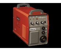 Сварочный инвертор-полуавтомат Сварог MIG 250 (J46)
