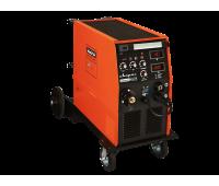 Сварочный инвертор-полуавтомат Сварог MIG 3500 (J93)