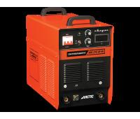 Сварочный инвертор Сварог ARCTIC ARC 315 (R14)