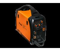 Сварочный инвертор-полуавтомат Сварог PRO MIG 200 (N220)