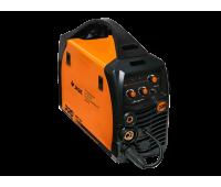 Сварочный инвертор-полуавтомат Сварог PRO MIG 160 (N219)